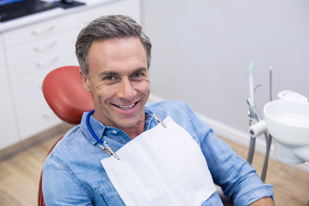 Root Canal Best Dentist in Orange