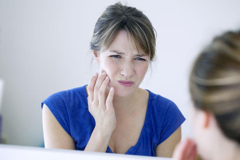 covid-19-effect-on-dental-health-strip3
