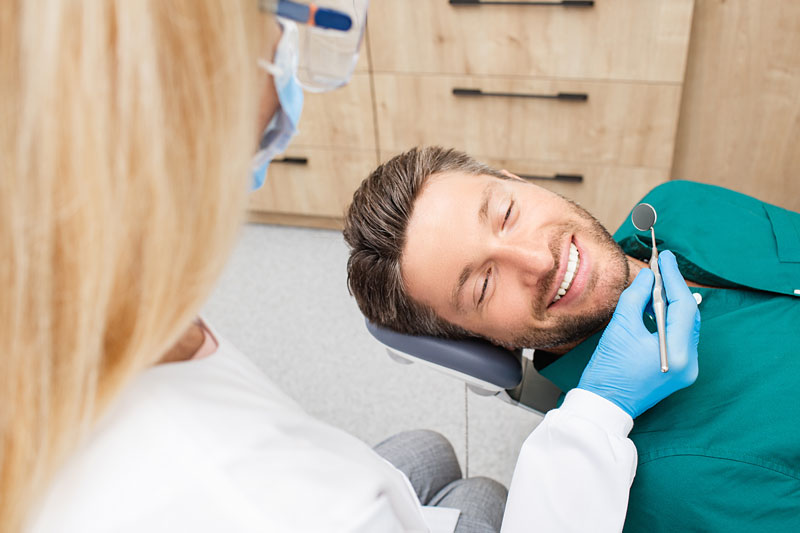 covid-19-effect-on-dental-health-strip4