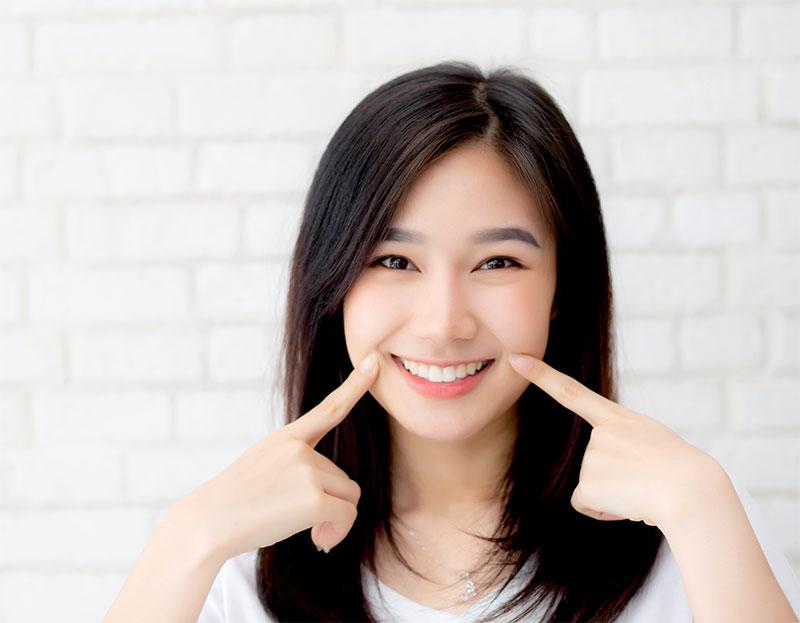 smile-makeover-strip2